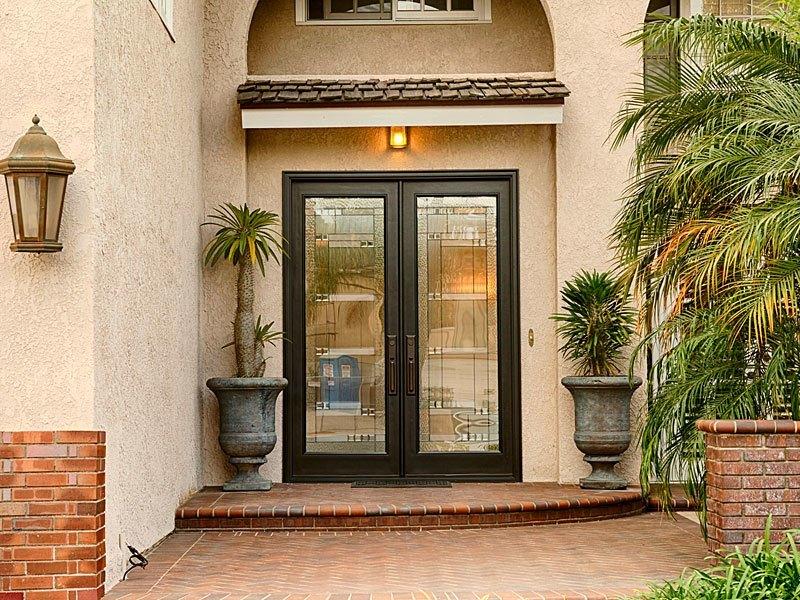 entry-doors-classic-webben-after
