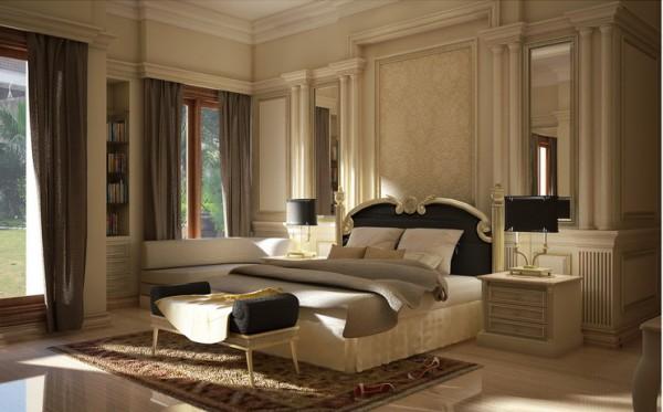 exceptional-elegant-bedroom-designs-photos