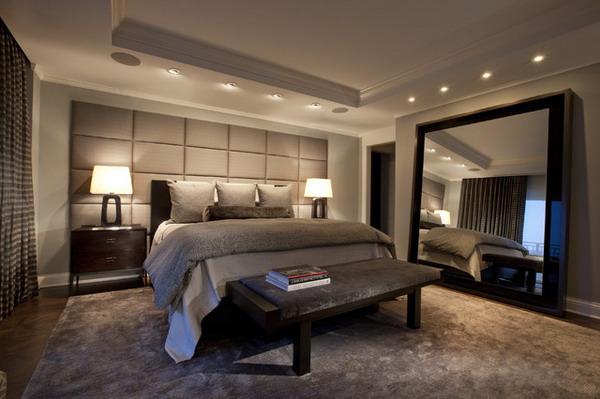 fantastic-elegant-bedroom-design