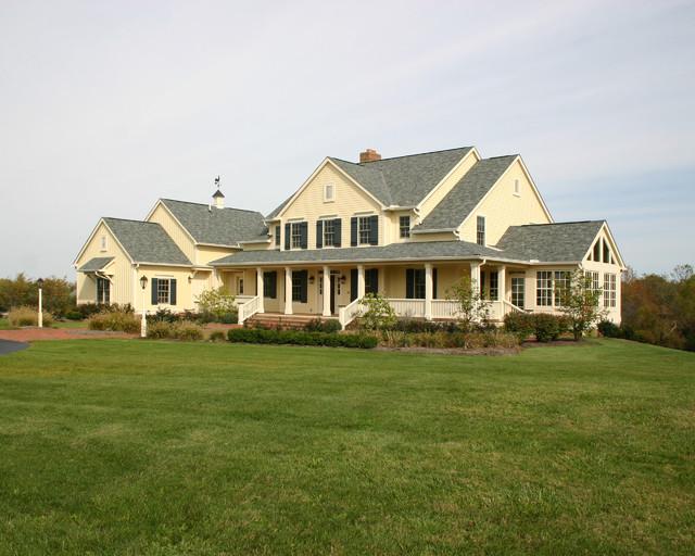farmhouse-exterior-home-additions-room-portfolio-exterior-lighting-new-orleans-historic-homes-brick-paving-cupola-entrance