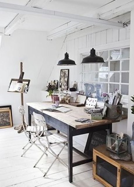 farmhouse-home-office-decor-ideas-4