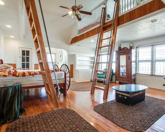 farmhouse-kids-room-decor-minimalist-design-with-130-kids-rooms-farmhouse-bedroom-design-photos-on-kids-room