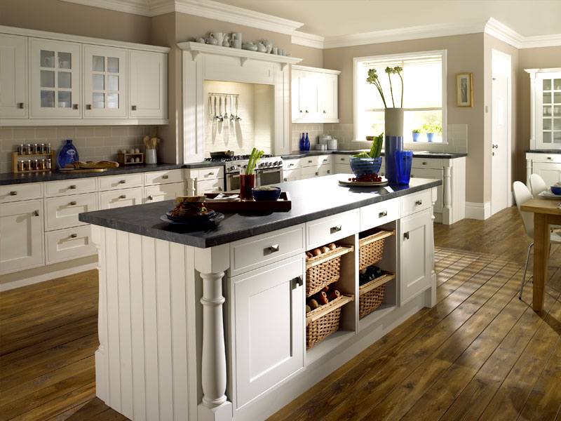 farmhouse-kitchen-decor