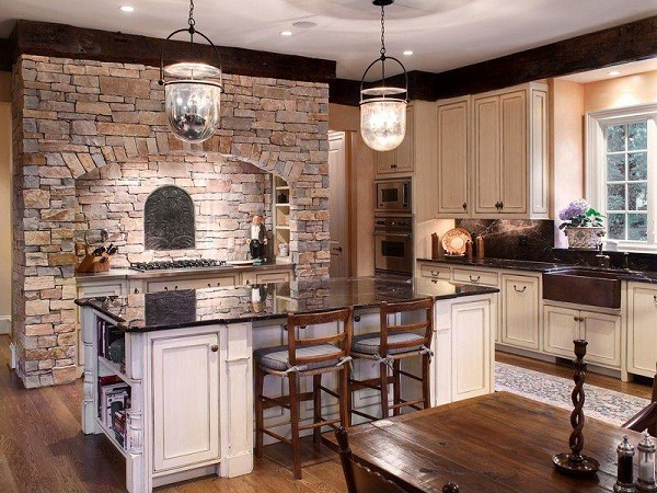 farmhouse-kitchen-design-ideas-2015-pictures