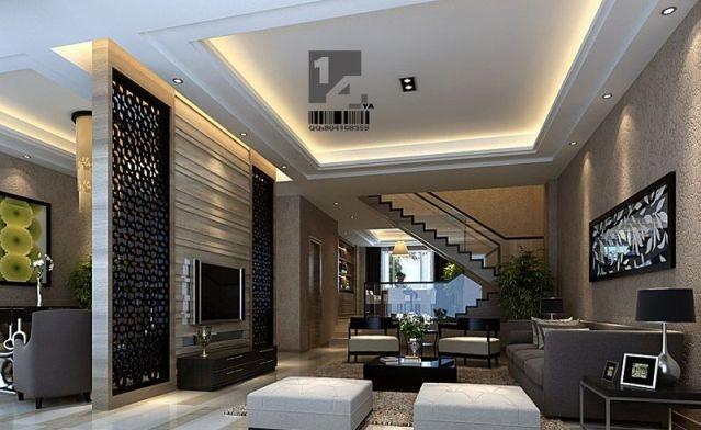 free-contemporary-home-decor-ideas-wallpaper-pict-
