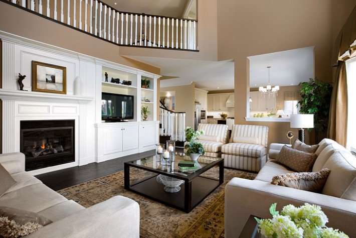 free-ideas-on-home-decorating-hd-picture-
