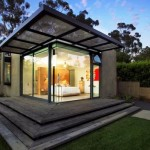 15 Farmhouse Outdoor Design Ideas