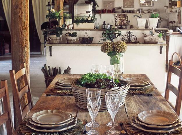 french-style-dining-room-decorating-ideas-