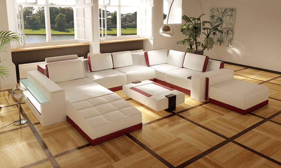 furniture-outstanding-modern-sofa-sets-design-ideas-