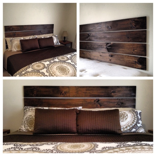headboard-images