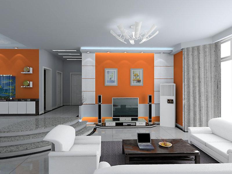 home-interior-decorating-ideas-modern-interior-decor