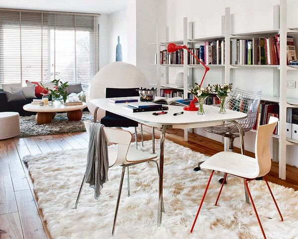 -home-office-furniture-interior-ideas-