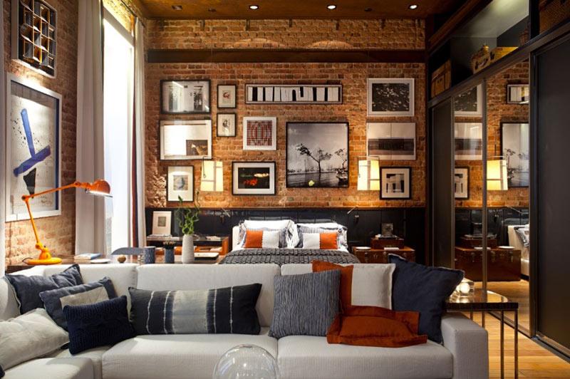 industrial-21-bedroom-design