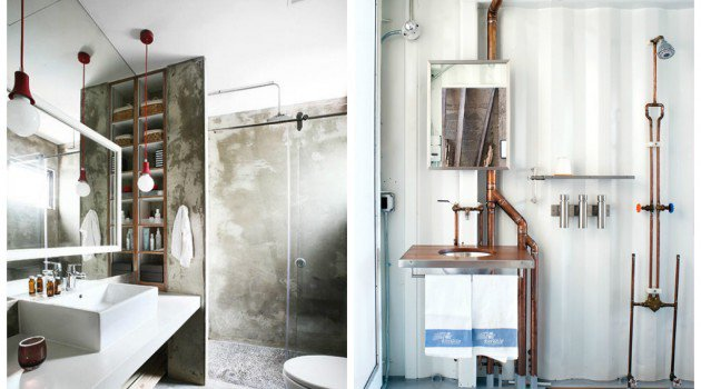industrial-bathroom-interior-amazing-decorating-ideas