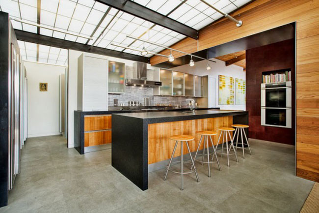 industrial-design-ideas-5-industrial-kitchen-interior-design-ideas