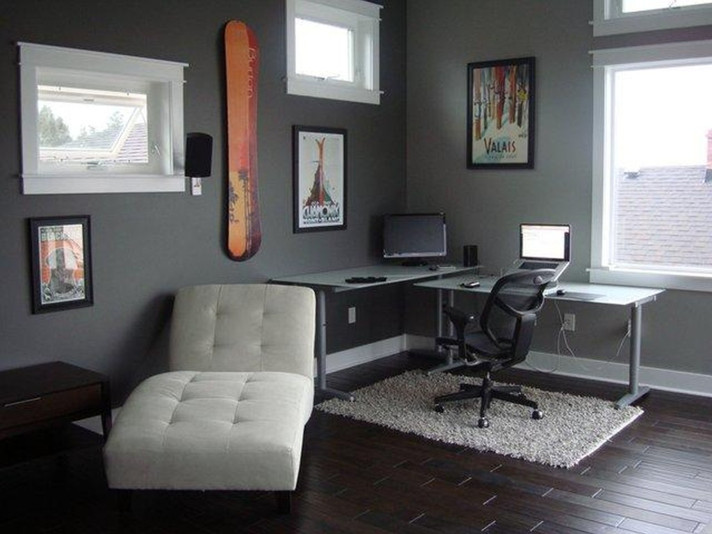 industrial-home-office-4-home-office-design-ideas-for-men-5000-x-3750