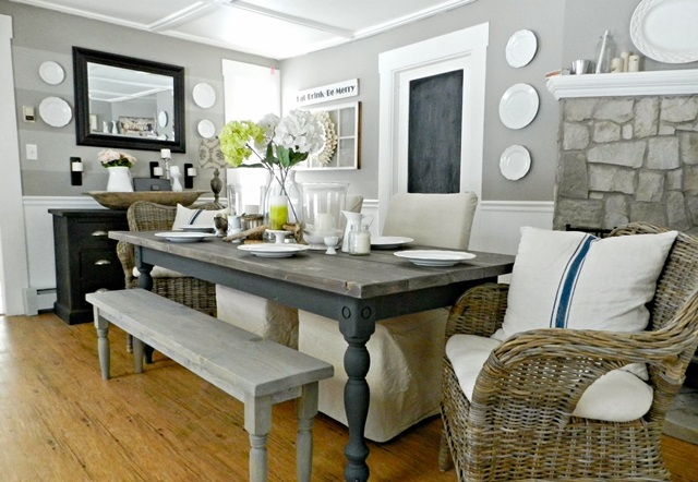 inspiration-farmhouse-dining-room-best-design-on-farmhouse-dining-room-640x480
