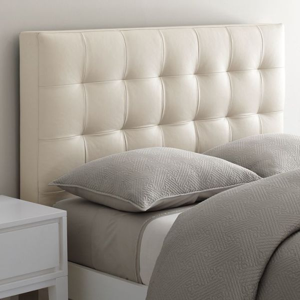 leather-headboards