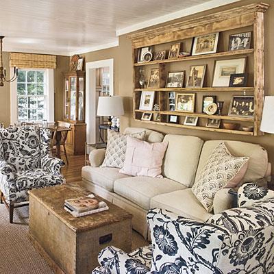 lovely-remarkable-cottage-living-room