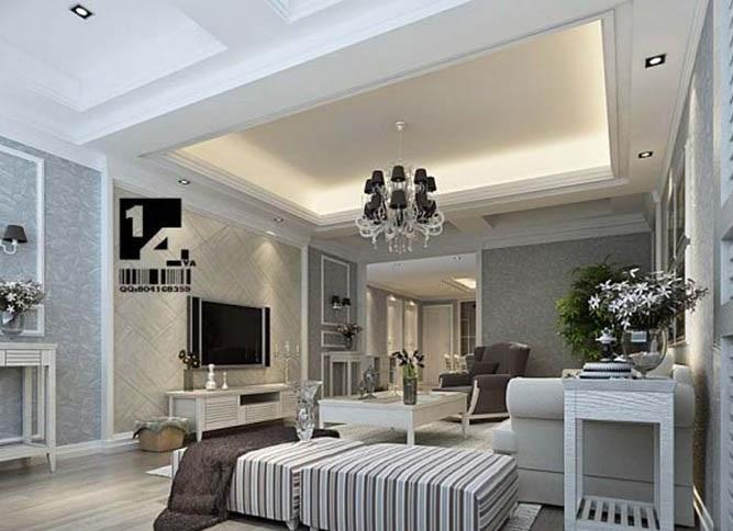 luxury-living-room-interior-decorating
