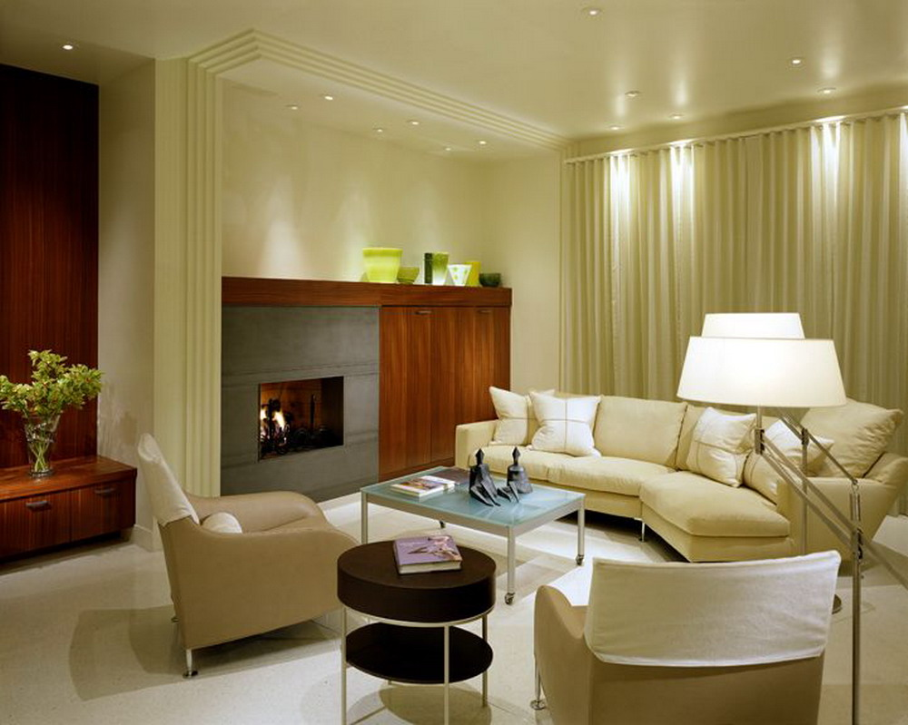 luxury-modern-living-room
