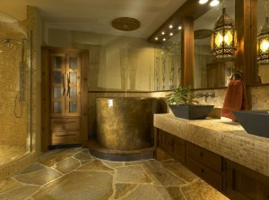 master-bathroom-designs-pictures