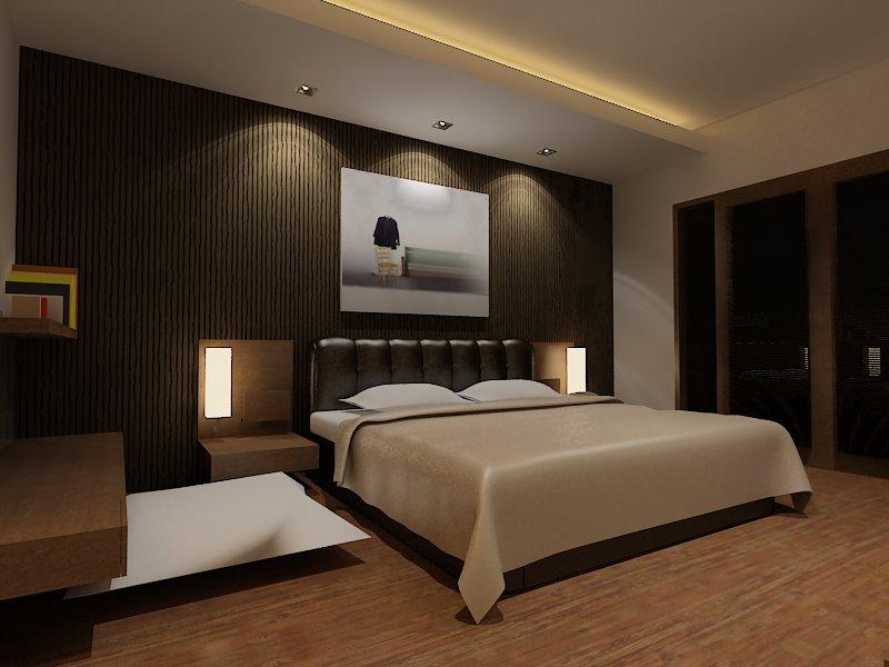 master-bedroom-interior-design-ideas-