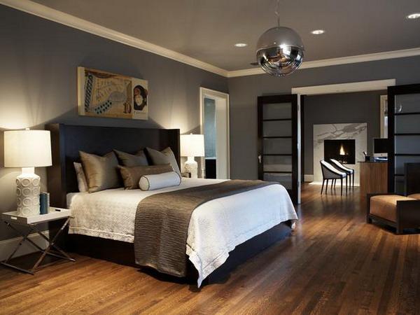 master modern-master-bedroom-ideas-