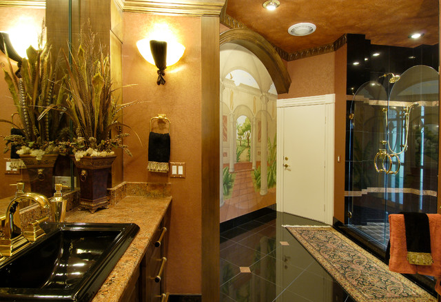 mediterranean-bathroom-decor-decorating-ideas-with-tuscan-style-home-mediterranean-bathroom-tampa-by-decor-on-bathroom