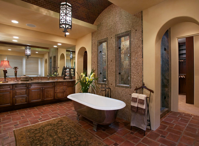 mediterranean-bathroom-decor-nice-design-with-mediterranean-bathroom-decor-accessories-on-bathroom