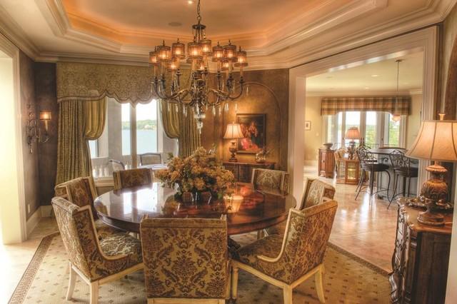 mediterranean-dining-room (1)