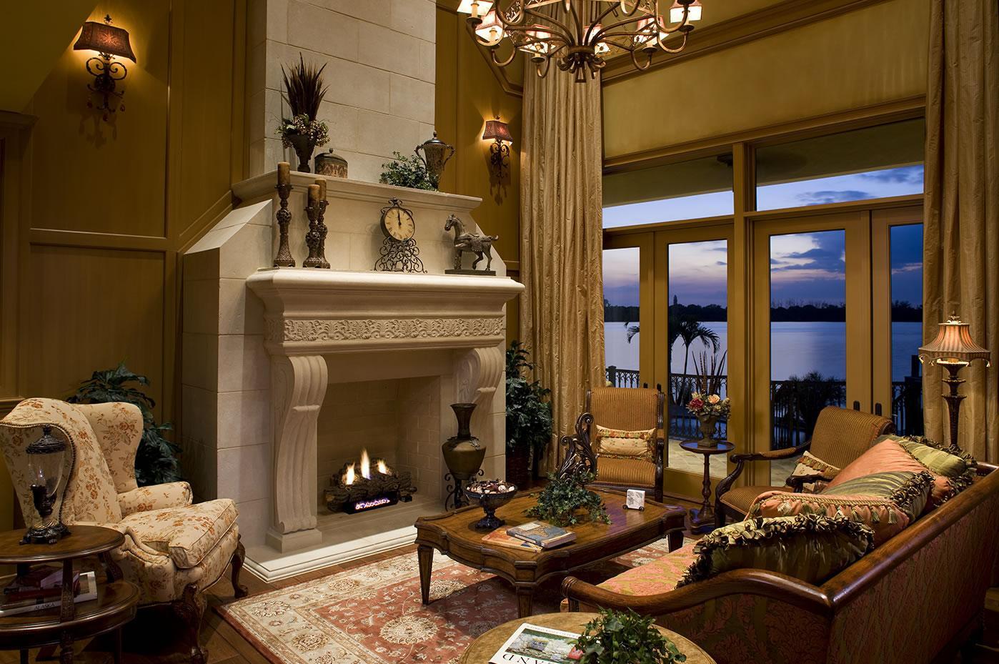 -mediterranean--interior-living-room-