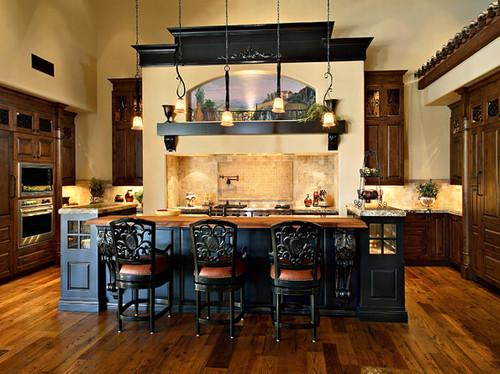mediterranean-kitchen-design-style-for-the-89742