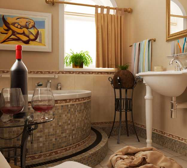 mediterranian-style-home-decorating-ideas-room-colors-6