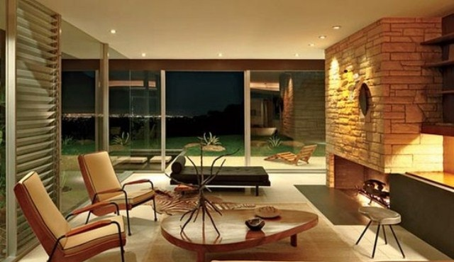 mid-century-living-room-