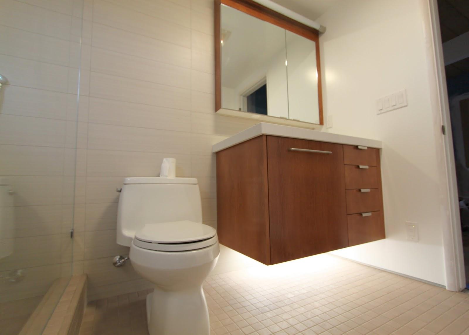 mid-century-modern-bathroom-tile-15-innovative-ideas