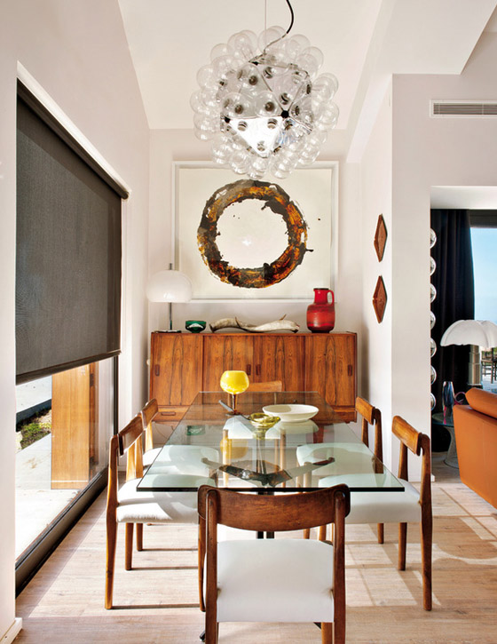 mid-century-modern-dining-rooms-