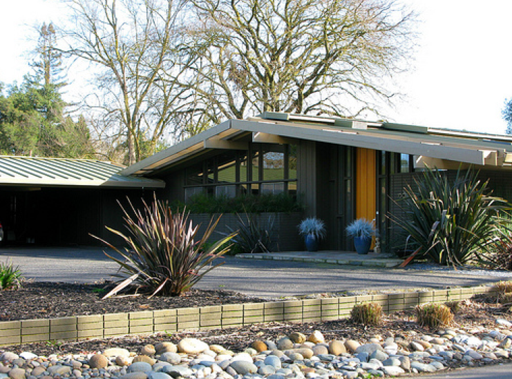 mid-century-modern-house-plans-pictures