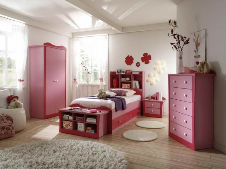mid-century-modern-kids-bedroom-design-ideas-i