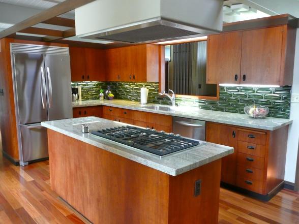 mid-century-modern-update-unique-updated-kitchen-102123