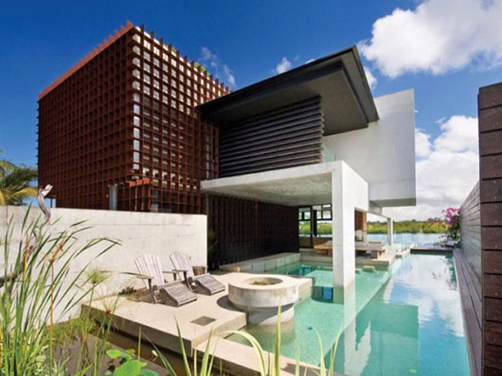 modern-beach-house-designs