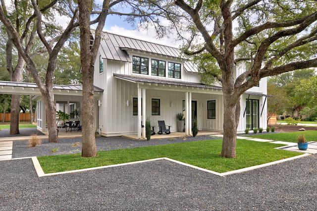 modern-farmhouse-design-0wajx4av