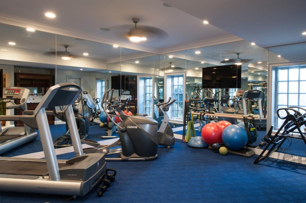 modern-fresh-home-fitness-rooms-