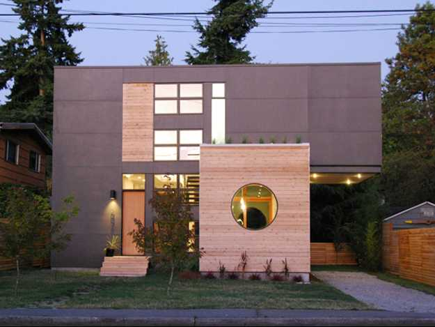 modern-house-exterior-design-GreenwoodHouse-1