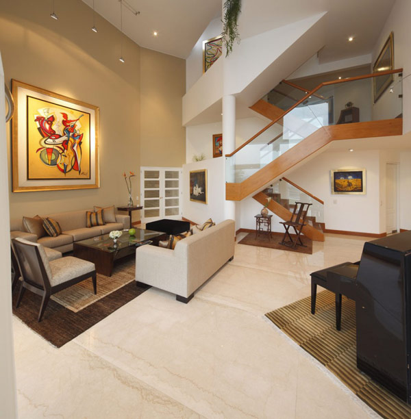 modern-living-room-with_-high-ceiling