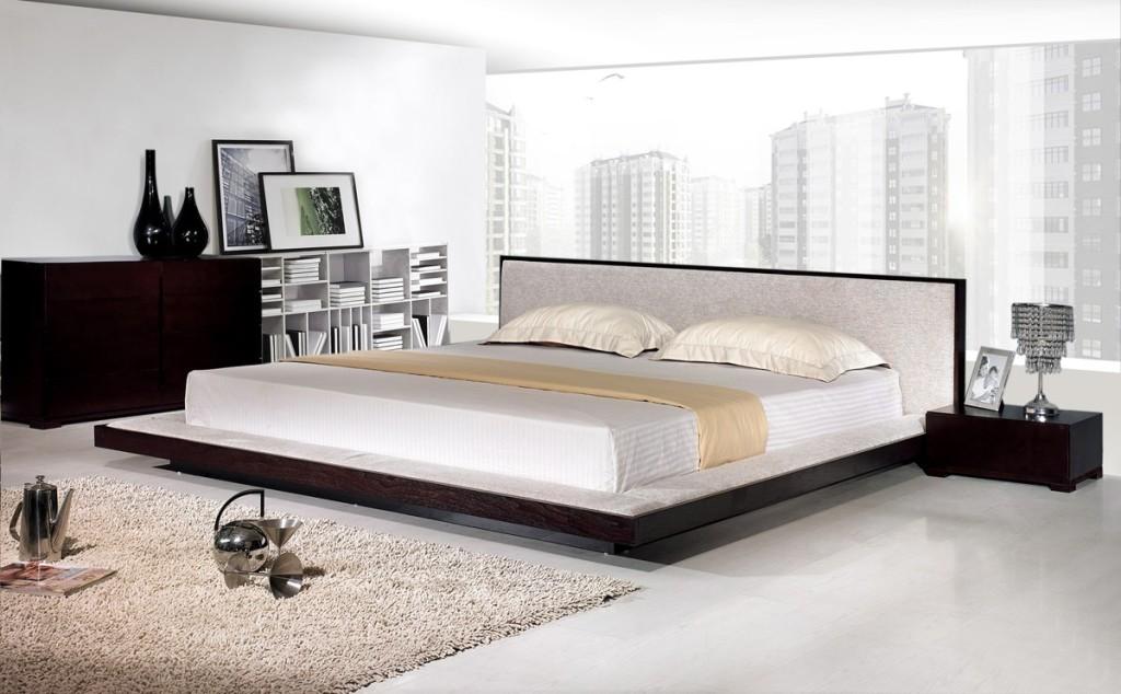 modern-platform-bed-comfy