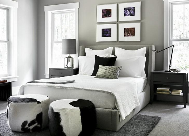 modern-traditional-bedroom-design-