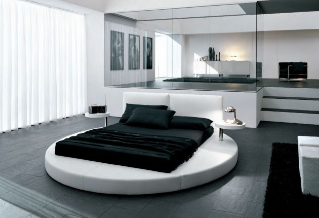 mordern contemporary furniture