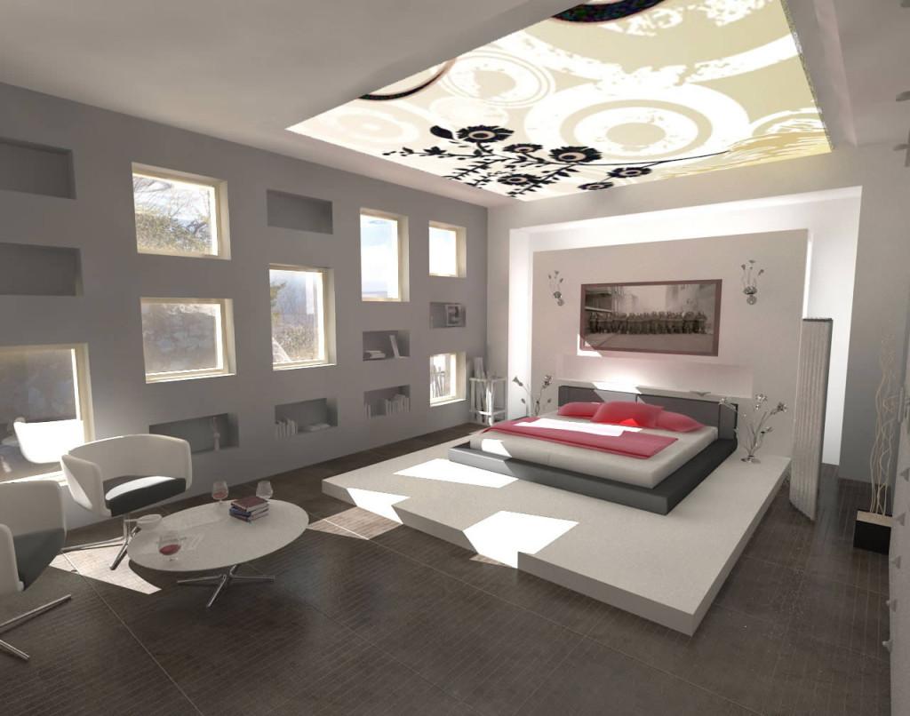 new-contemporary-home-decor-ideas-wallpaper-hd-