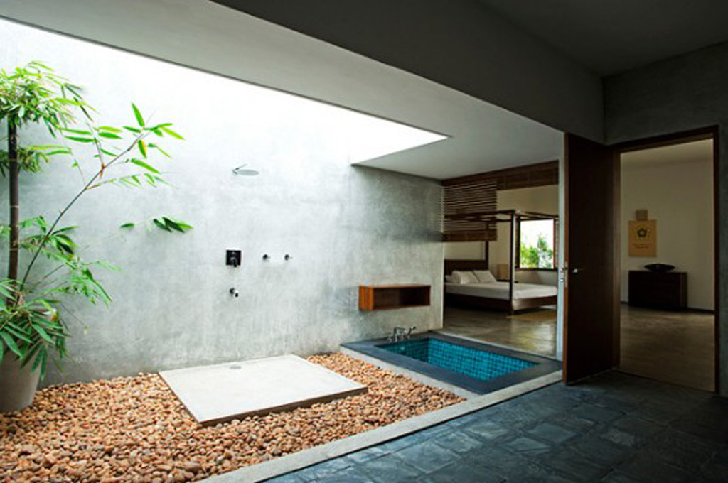 open-air-bathroom-constructions